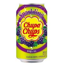 Perfetti Van Melle CHUPA CHUPS Grape 345ml