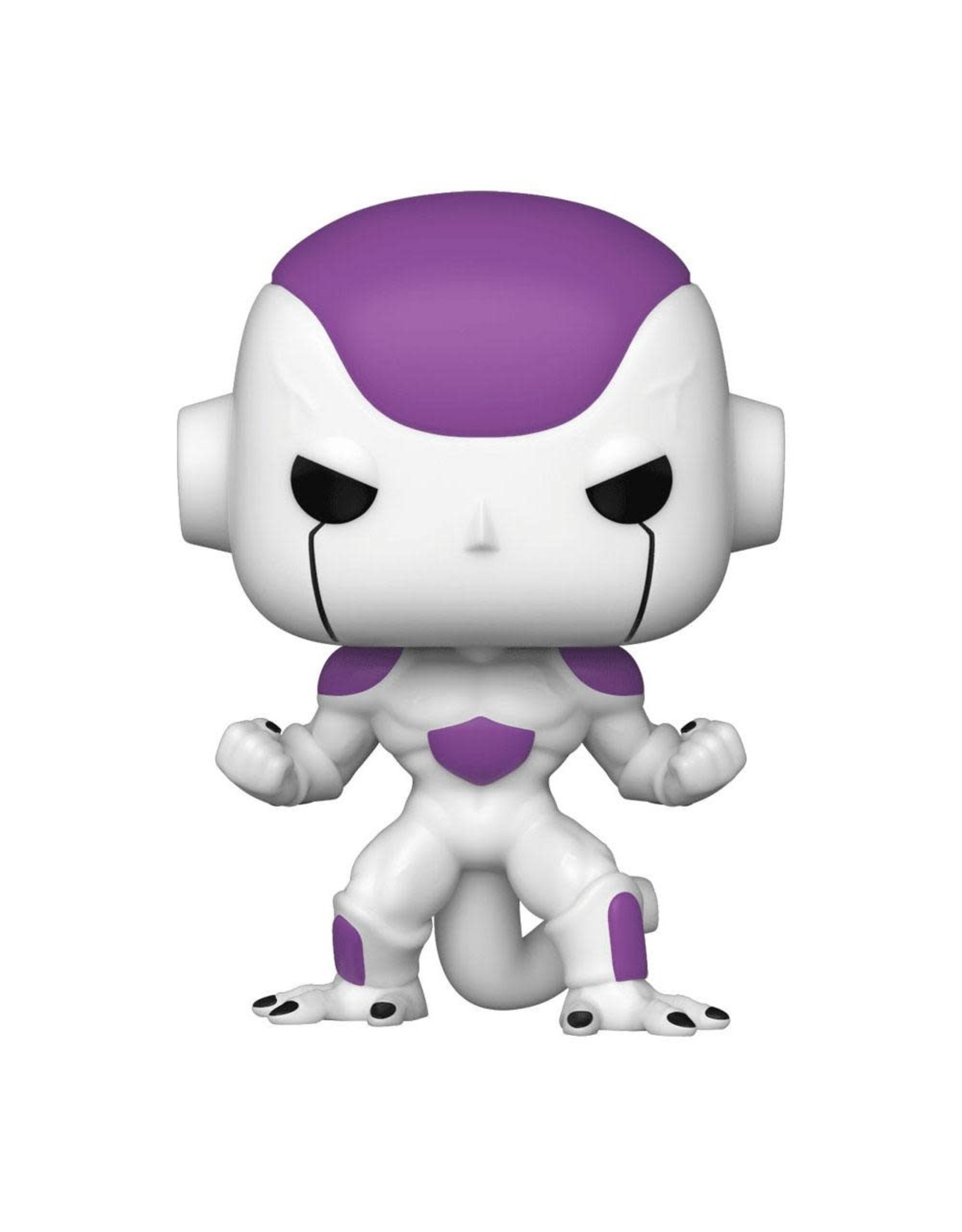 Funko DRAGON BALL Z POP! 9 cm - Frieza First Form