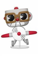 Funko CUPHEAD POP! Aeroplane Cuphead