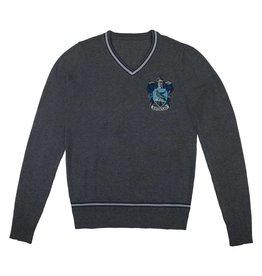 Cinereplicas HARRY POTTER Sweater - Ravenclaw (XS)