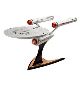 Revell STAR TREK Model Kit 1/600 48cm - U.S.S. Enterprise NCC-1701