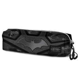BATMAN Pencil Case - Camo
