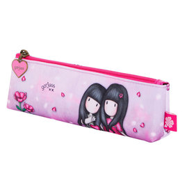 GORJUSS Pencil Case - You Can Have Mine