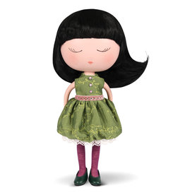 ANEKKE Doll - Dreams