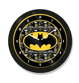 Pyramid International BATMAN Wall Clock 25cm