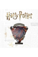 HARRY POTTER Limited Edition Pin - GRYFFINDOR