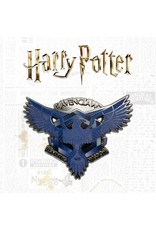 HARRY POTTER Limited Edition Pin - Ravenclaw