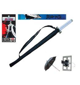 BLEACH Sword Handle Umbrella - Byakuya Kuchiki Senbonzakura
