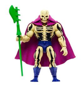 Mattel MASTERS OF THE UNIVERSE Origins Action Figure 14cm - Scare Glow