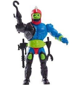 Mattel MASTERS OF THE UNIVERSE Origins Action Figure 14cm - Trap Jaw