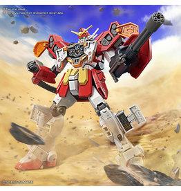 Bandai GUNDAM Model Kit HG - Heavyarms