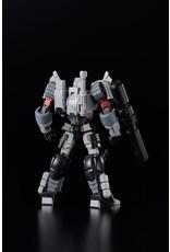 TRANSFORMERS Furai Model Kit 16 cm - Megatron