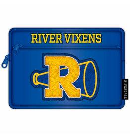 RIVERDALE Pencil Case