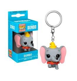 Funko DUMBO Pocket POP! 4 cm