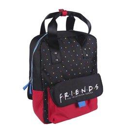 Cerda FRIENDS Backpack - Logo