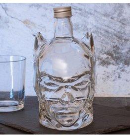 BATMAN Glass Decanter 750ml