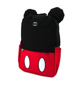 Loungefly MICKEY MOUSE Backpack - Cosplay