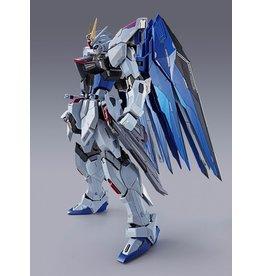 Bandai GUNDAM Metal Build Action Figure - Freedom Concept 2