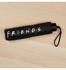 Paladone FRIENDS Umbrella - Colour Change