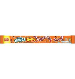 Wonka NERDS Rope Spooky