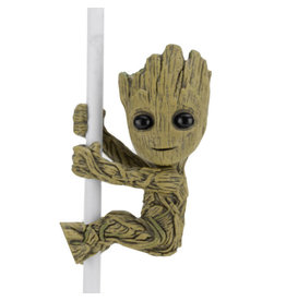 Neca GUARDIANS OF THE GALAXY 2 Scaler 6cm - Groot
