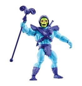 Mattel MASTERS OF THE UNIVERSE Origins Action Figure 14cm - Skeletor