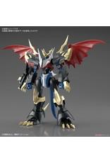 Bandai DIGIMON Figure Rise Model Kit - Imperialdramon