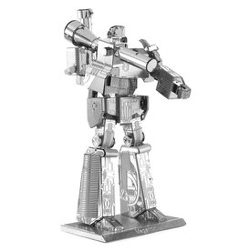 Metal Earth TRANSFORMERS Metal Earth - Megatron