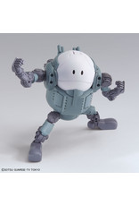 Bandai HARO Model Kit - Mobileharo