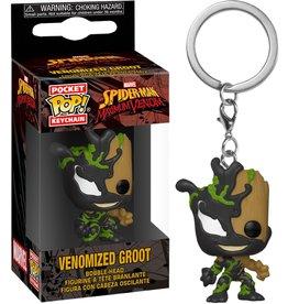 Funko VENOM Pocket POP! 4cm - Groot