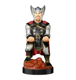 Exquisite Gaming THE AVENGERS Cable Guys Charging Holder 20cm - Thor