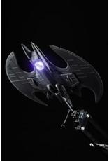 Paladone BATMAN Posable Desk Light - Batwing