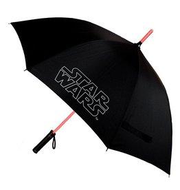 STAR WARS Umbrella - Lightsaber