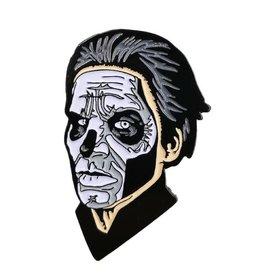 Trick or Treat Studios GHOST Enamel Pin - Papa Emeritus III