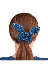 Cinereplicas HARRY POTTER Hair Accessories - Ravenclaw