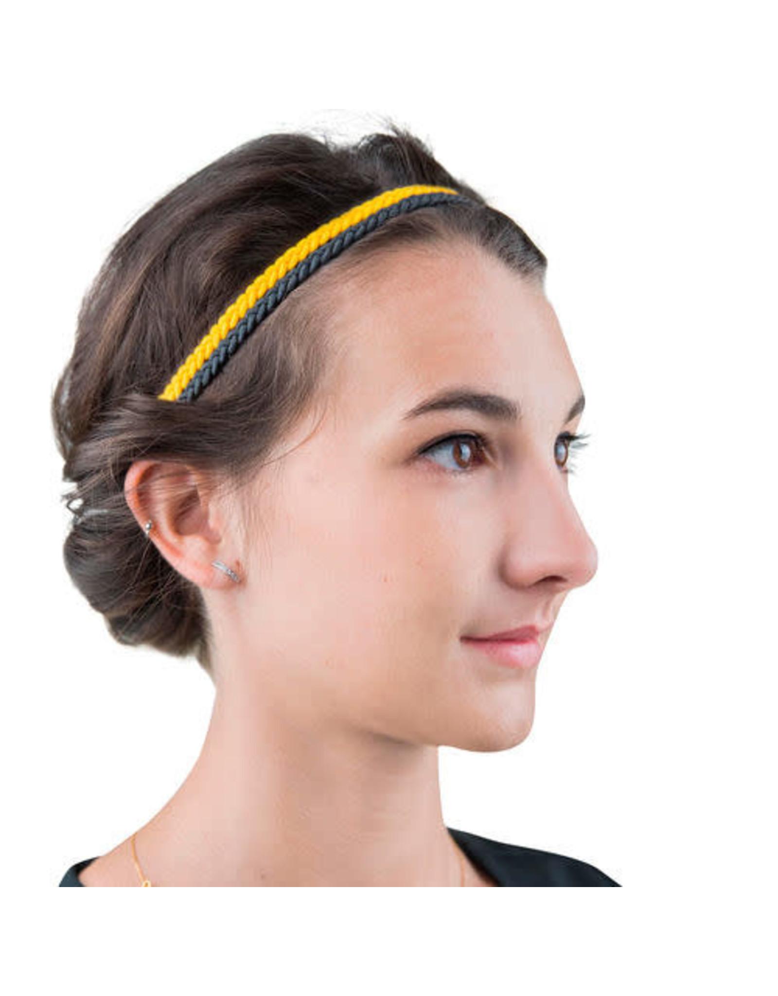 Cinereplicas HARRY POTTER Hair Accessories - Hufflepuff