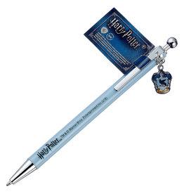 Warner Bros HARRY POTTER Pen - Ravenclaw