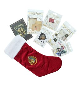 Paladone HARRY POTTER Filled Christmas Stocking