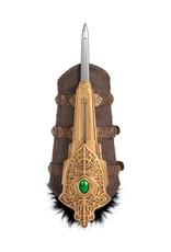 UBICollectibles ASSASSIN'S CREED VALHALLA Replica Figurine - Hidden Blade