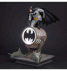 Paladone BATMAN Lamp - Bat-Signal