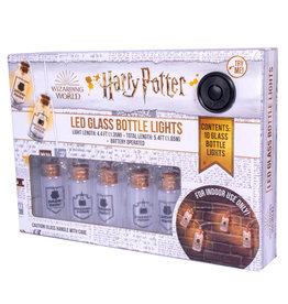 BlueSky Studios HARRY POTTER 3D String Lights - Potions