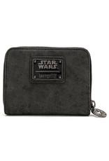 Loungefly STAR WARS Wallet - Darth Vader