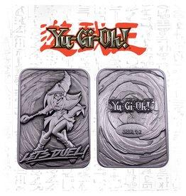 FaNaTtik YU-GI-OH! Replica God Card - Dark Magician Girl Limited Edition