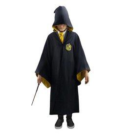Cinereplicas HARRY POTTER Kids Wizard Robe Cloak - Hufflepuff