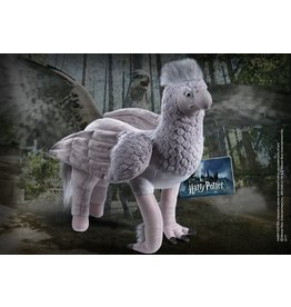 Noble Collection HARRY POTTER Collector Plush 35cm - Buckbeak