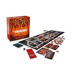 THE SHINING - Board Game (UK)