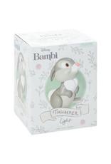 Paladone BAMBI Light - Thumper