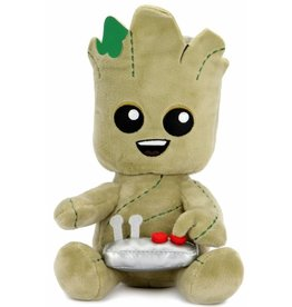 KidRobot GUARDIANS OF THE GALAXY Phunny Plush 20cm - Groot