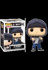 Funko 8 MILE POP! N° 1052 - Eminem B-Rabbit