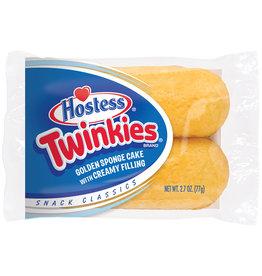 Hostess TWINKIES (2-Pack)